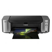 Canon Impresora CANON Pixma Pro 100S