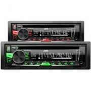 JVC KD-R469EY auto radio USB CD plejer