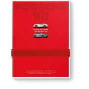 F&L Tijdschriften Shop Porsche 911