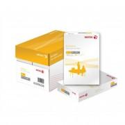 Másolópapír, A4, 80 g, XEROX \Exclusive\ [500 lap] [Min: 5csomag]