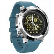 Vizálló sport okos óra - NX-02