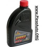 Ulei motor auto Metabond SPEED 10W40