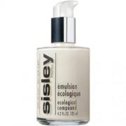 Sisley emulsion ecologique , 125 ml