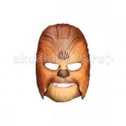 Star Wars Электронная маска сообщника повстанцев