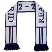 Real Madrid 3S Scarf sál