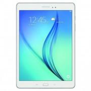 Samsung T280 Galaxy Tab A7, White