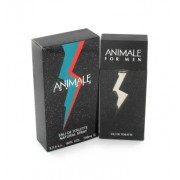 Animale Eau De Toilette Spray 3.4 oz / 100 mL Men's Fragrance 416919