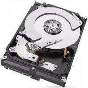 Seagate SKYHAWK 3 TB Surveillance Systems Internal Hard Disk Drive (ST3000VX010)