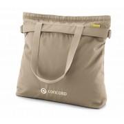 CONCORD Saco Muda-fraldas Shopper Bag Concord 0m+
