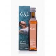 GAL Q10+MCT-olaj 250 ml
