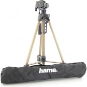Trepied foto Hama Star 61 4161, 153 cm, Auriu
