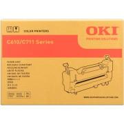 Oki rolka utrwalajaca oryginał 44289103