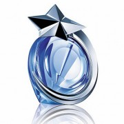 Angel les cometes - Thierry Mugler 80 ml EDT SPRAY SCONTATO