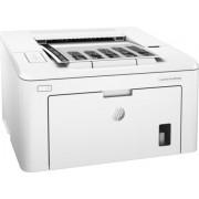 Pisač HP LaserJet Pro M203dn, laser mono, duplex, mreža, LAN, USB, G3Q46A