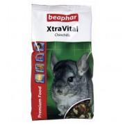 BEAPHAR Xtravital Chinchilla 2,5kg