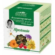 Ceai T Hipotensin 50g