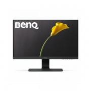 BenQ monitor GW2480E 9H.LHELA.CBE