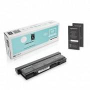 Baterie laptop Movano Dell Latitude E5400 6600mAh KM742
