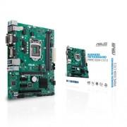 MB Asus PRIME H310M-C R2.0, LGA 1151v2, micro ATX, 2x DDR4, Intel H310, VGA, DVI-D, 36mj (90MB0ZM0-M0EAYM)