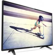 Philips LED TV 43PFS4132