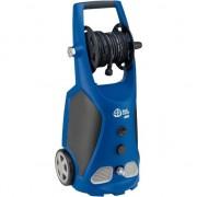 Masina de spalat sub presiune AR-490 Albastru 2100W 140Bar