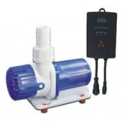 Насос для воды 24 вольта DC65Q-12000L