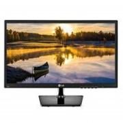 "Monitor LG 20MP48A WideScreen 1600X900 5,000,000:1 VGA LED 20""-Negro"