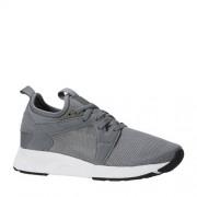 ASICS Gel-Lyte V RB sneakers (heren)