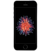 Apple IPHONE SE 32GB SPACE GRIS