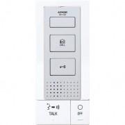 AIPHONE Poste secondaire audio mains libres AIPHONE DB1SD - 118714