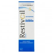 Restivoil - Olioshampoo Complex Antiforfora Per Cute Sensibile - 150ml