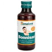 Himalaya Bonnisan (120ML) (PACK OF 4)