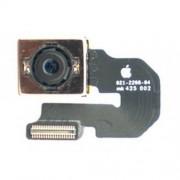 Задна камера за Apple iPhone 6 Plus