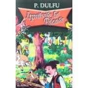 Ispravile lui Pacala - P. Dulfu