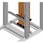 Prisma plus - p system - bara colectoare verticala cu gauri - 80 x 10 mm - Tablouri electrice de joasa tensiune - prisma plus - Linergy - 4528 - Schneider Electric