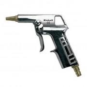 Einhell Пневматичен пистолет за въздушен компресор