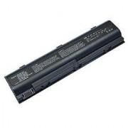 Compatible 6 Cell HP Laptop battery for Presario C500 V2000 V4000 M2000 V5000 Series