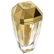 Paco Rabanne Lady Million Eau My Gold Edt 80