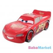 Mattel Verdák 3 - Race and Reck - Villám McQuinn karambol autó (DYW39)
