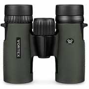 Vortex Binoculares Diamondback HD 10x32