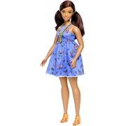 Barbie Fashionistas 66 Doll