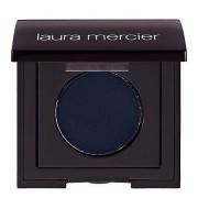 Laura mercier caviar eye liner 2.5 g - midnight