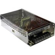Tápegység LED szalaghoz , fémházas , 230V/12V DC, 150 W , LUM30-33612150 Lumen