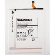 Baterie Samsung T110 T111 Galaxy Tab 3 7.0