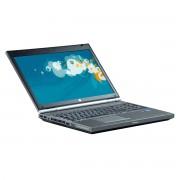 HP Elitebook 8570p 15.6 inch LED backlit, Intel Core i5-3380M 2.90 GHz, 4 GB DDR 3 SODIMM, 500 GB HDD, DVD-RW, Webcam, Windows 10 Pro