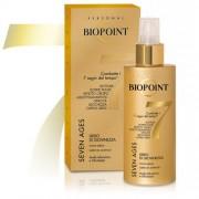 Biopoint Seven Ages Siero 125 Ml