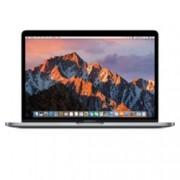 "Лаптоп Apple MacBook Air 13 (2018)(MRE92ZE/A)(сив), двуядрен Intel Core i5 1.6/3.6GHz, 13.3"" (33.78 cm) WQXGA Retina дисплей(Thunderbolt), 8GB LPDDR3, 256GB SSD, 2x Thunderbolt 3, MacOS Mojave, 1.25kg, Анг. клавиатура"
