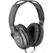 Casti Panasonic cu banda RP-HT265E-K Black