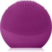 FOREO Luna™ Fofo smarte Reinigungsbürste für alle Hauttypen Purple