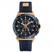 Reloj Salvatore Ferragamo 1898 Sport - FFJ020017